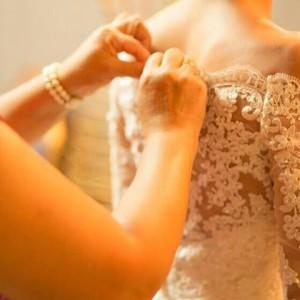 Ramine love noivanasnuvens um Atelier para noivasreais