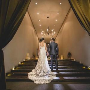 Nossa noiva DEUSA Camila no dia mais especial da suahellip