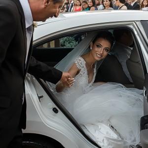 Rafaela Deslumbrante pelas lentes de natannb com seu vestido ehellip